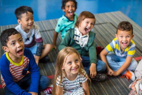 happy-kids-elementary-school (1)